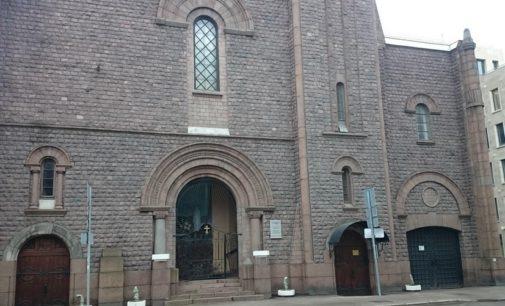 Soirées d'orgue sur Kovensky — Органные вечера на Ковенском