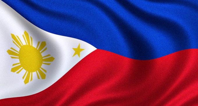Филиппины: против массовых сокращений