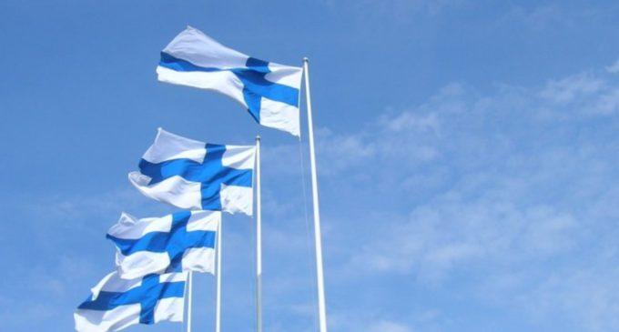 Финляндия: против антирабочих поправок