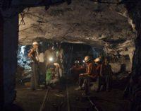 Индия: погибли четыре шахтера