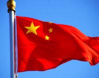 Китай: зарплаты до $750 – без подоходного налога
