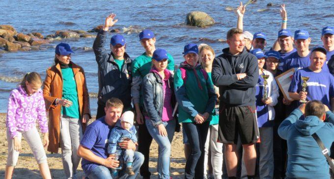 ЛМЗ: работа с молодежью – в центре внимания