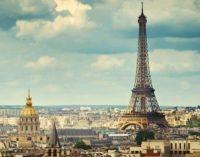 Франция: бастуют учителя