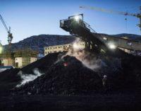 Испания: сокращенным шахтерам предоставят серьезные гарантии