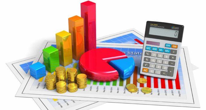 Бюджет Петербурга: социальная направленность при стабильном дефиците