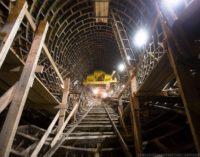 «Метрострой»: профсоюз добился погашения долгов по зарплате