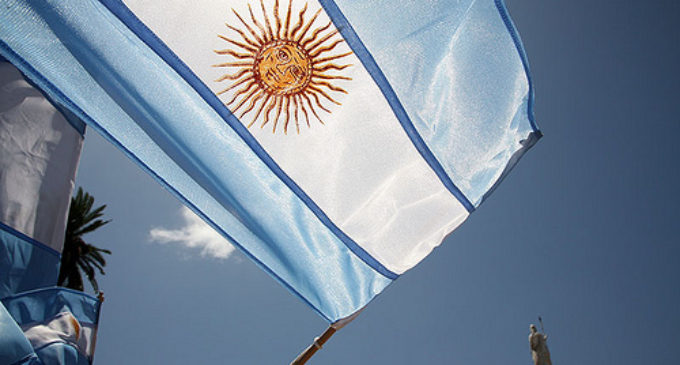 Аргентина: бывшие топ-менеджеры осуждены за преступление, совершенное в 1976 году