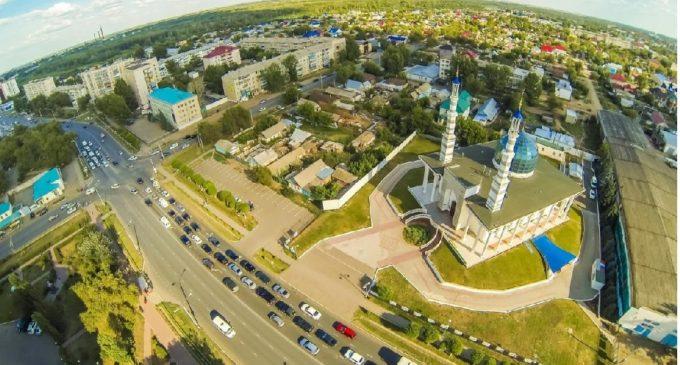 Казахстан: забастовка в защиту уволенных