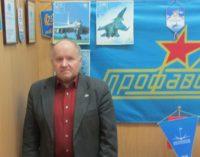 Российский авиапром: проблемы и радости уходящего года