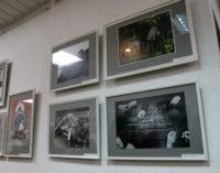 Выборгский фотоклуб: юбилей служения искусству