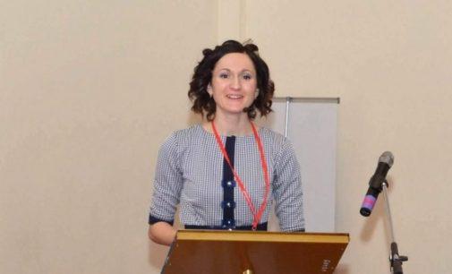 Лучшие воспитатели России работают в Петербурге