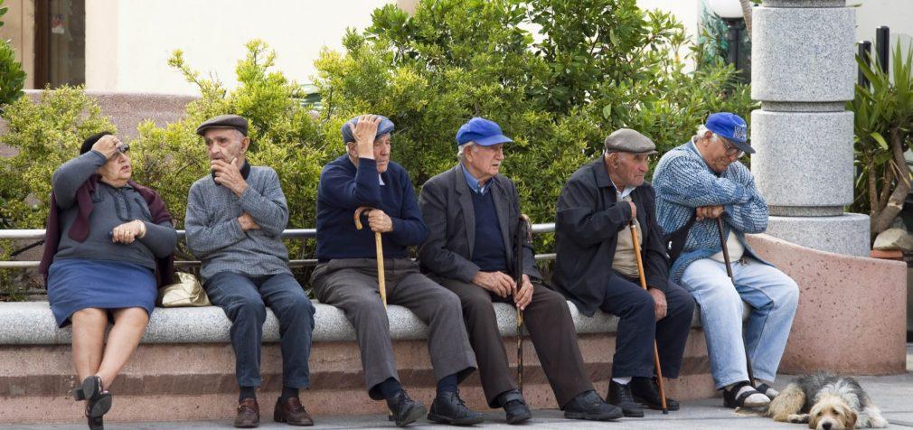 Италия: снижение пенсионного возраста и «квота 100»