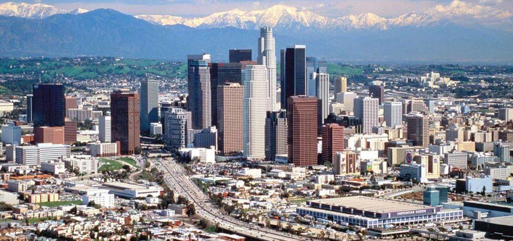 США: учителя Лос-Анджелеса возобновили работу