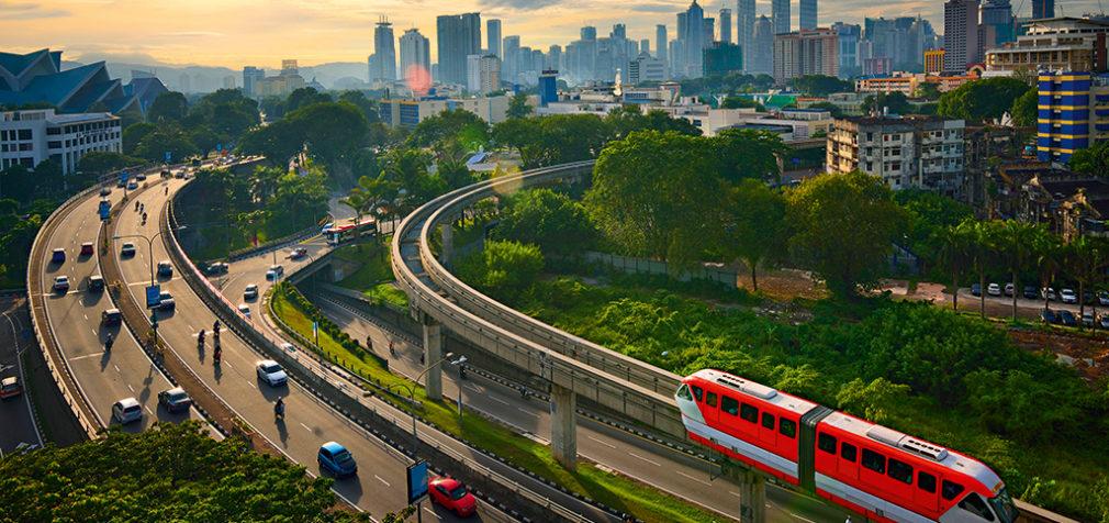 Малайзия: профсоюзы готовят поправки к закону