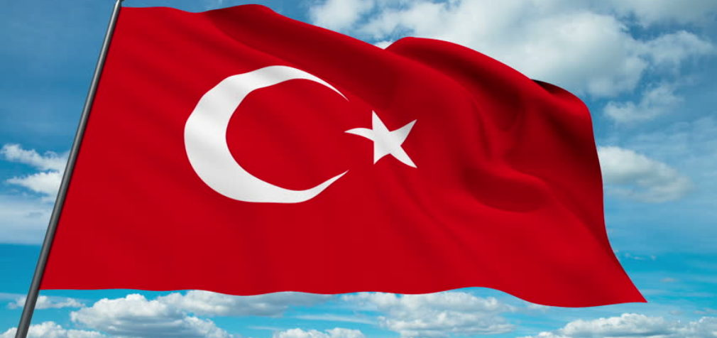 Турция: бессрочная забастовка