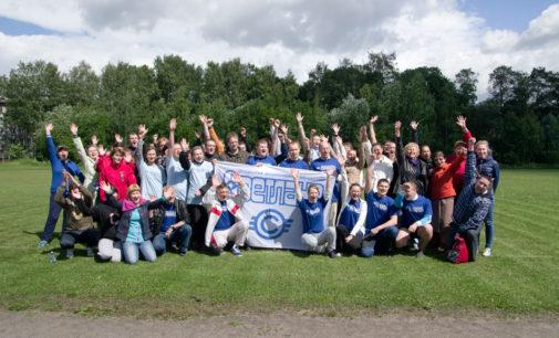 ПАО «Светлана»: профсоюзы – школа жизни, руководства, ответственности
