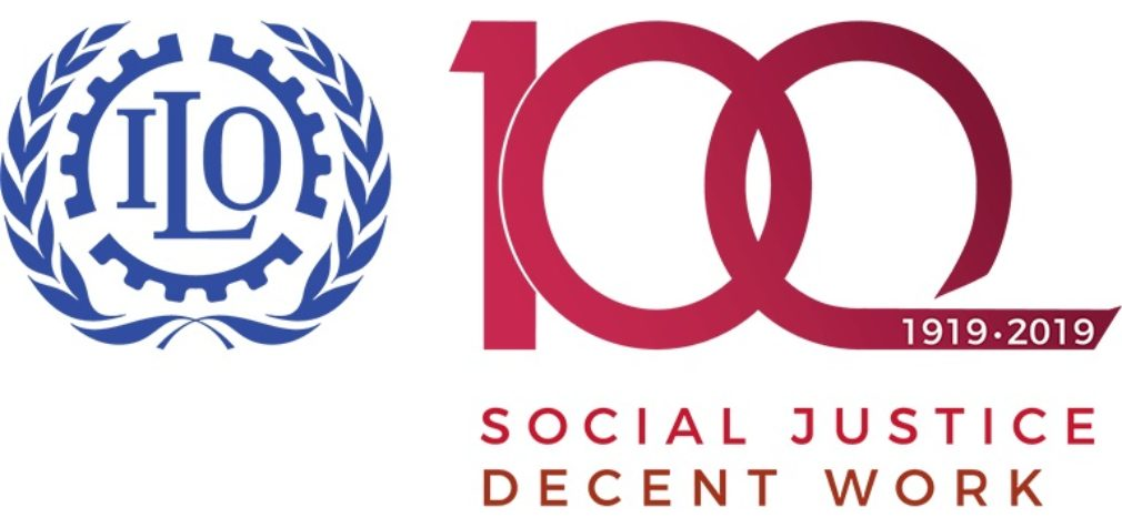 Вековой юбилей Международной организации труда