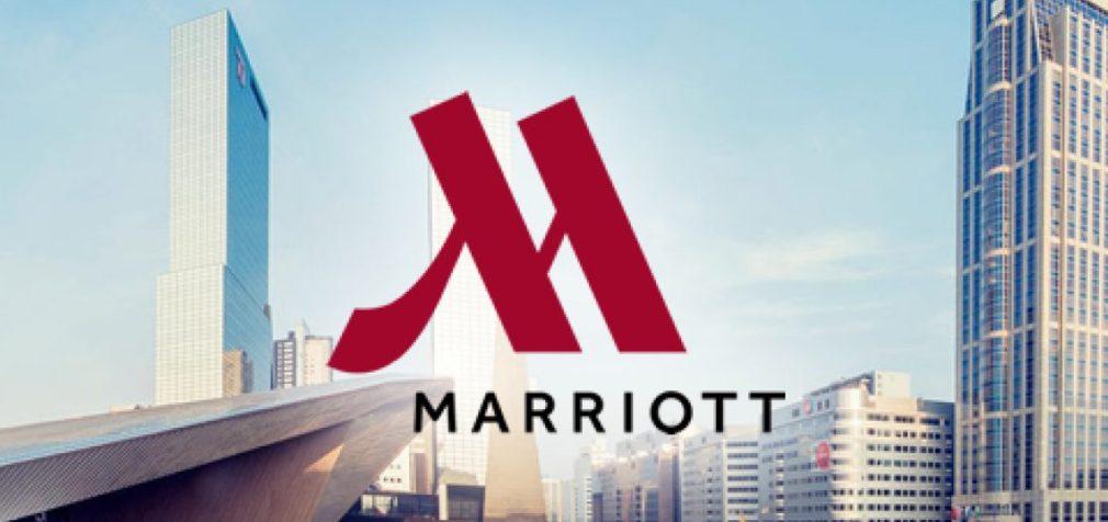 США: требования работников сети Marriott выполнены