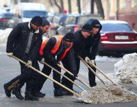 Почему в Петербурге стало меньше мигрантов из Средней Азии?