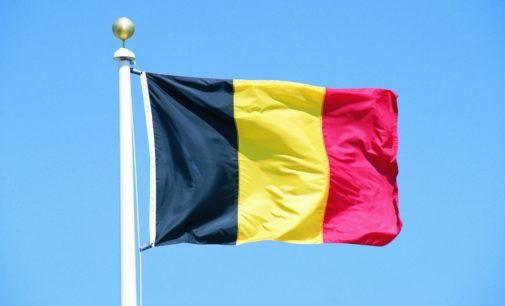 Бельгия: работа с лучшей зарплатой и в лучших условиях