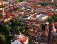 Литва: дефицит кадров или дефицит зарплат?