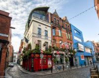 Ирландия: победа профсоюзов