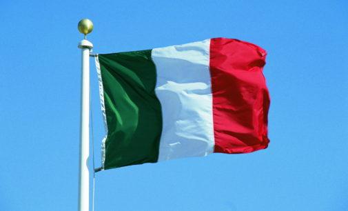 Италия: против курса жесткой экономии