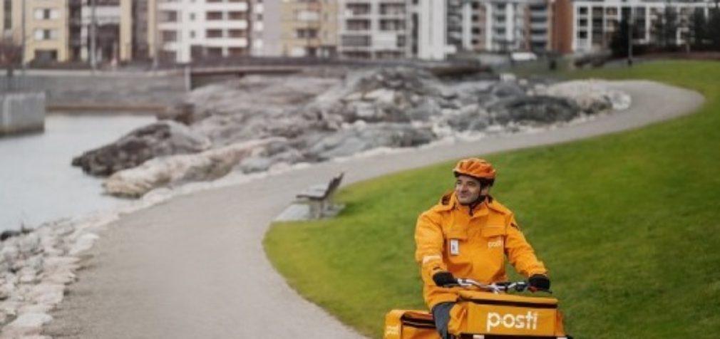 Финляндия: сокращения ухудшили работу почты