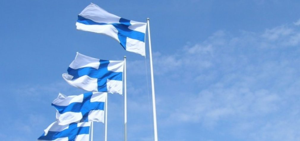 Финляндия: базовый доход — первые итоги