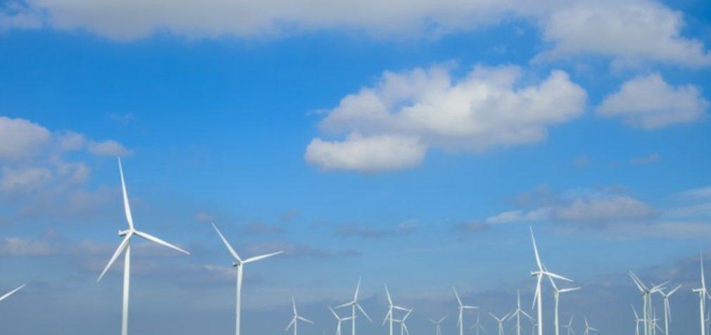Эстония: «зеленая» энергетика и угроза безработицы