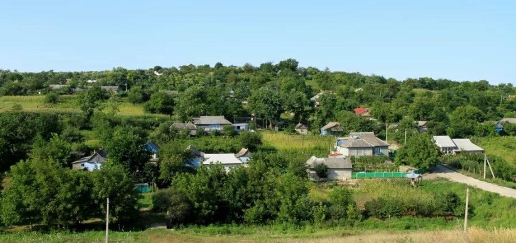 Молдавия: В Каушанах рабочие требовали повысить зарплату