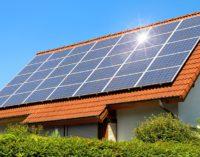 Испания: солнечная энергия станет доступней