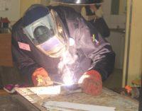 Конкурс профессионального мастерства по стандартам World Skills
