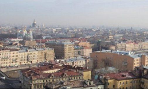 Профсоюзы: промышленному комплексу города нужны «единые правила игры»