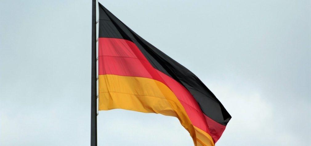 Германия: средняя зарплата рабочего — 43 тысячи евро в год