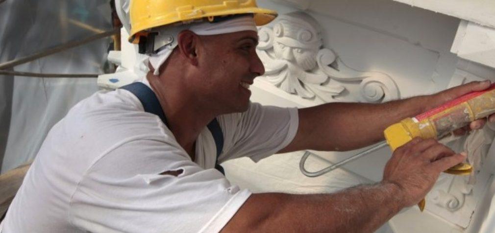 Литва: квалификацию строителей оценят