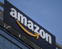 Польша:  Amazon обвиняют в дискриминации