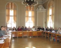 Новые Трехстороннее соглашение и Обязательства сторон: промежуточные итоги