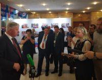 Михаил Шмаков: «Российские профсоюзы — одни из ведущих в мире»