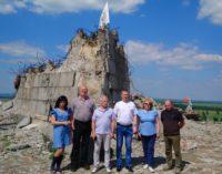 Санкт-Петербург – Донецк: профсоюзы подписали договор