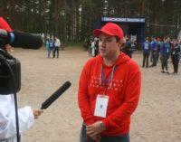 Олег Ланский: мы заговорим с властью на одном языке