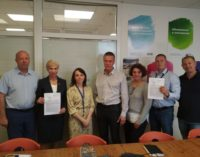 «ИКЕА Индастри Тихвин»: соглашение с профсоюзом подписано!