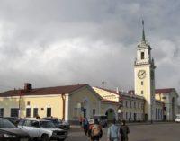 Волховский район: есть Территориальное соглашение