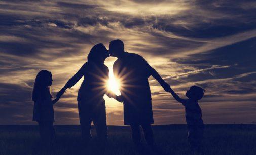 «Семейный» праздник и трудовые будни