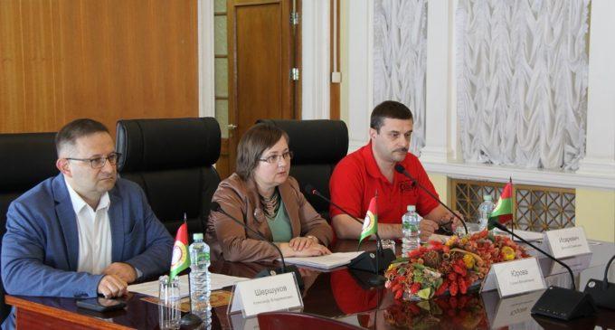 Профсоюзы поддержали кампанию в защиту работников «Нестле-Россия»