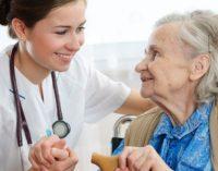 Медсестра: профессиональная эволюция и социальные гарантии