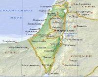 Израиль: 1 сентября – забастовка учителей