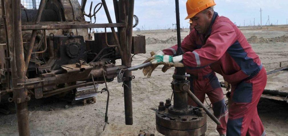 Казахстан: требования водителей выполнены