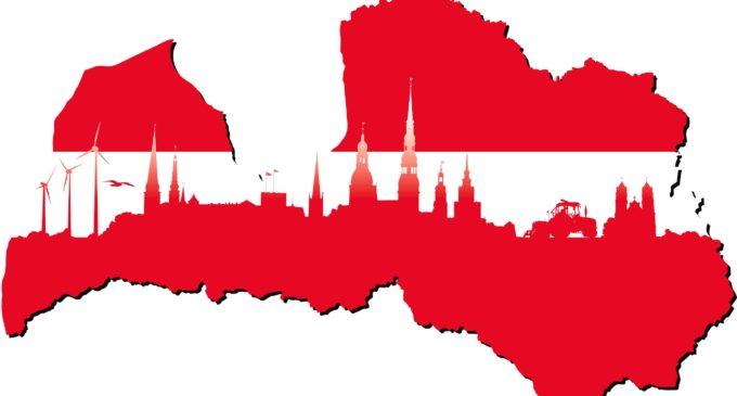 Латвия: министра в отставку, Сейм – распустить!