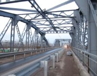 Петербург модернизирует железнодорожную инфраструктуру